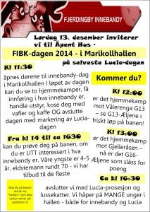 FIBK2014