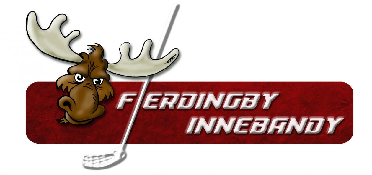 Fjerdingby Innebandyklubb